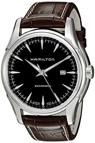 Hamilton American Classic Jazzmaster Viewmatic Auto Die Hard Stirb langsam H32715531