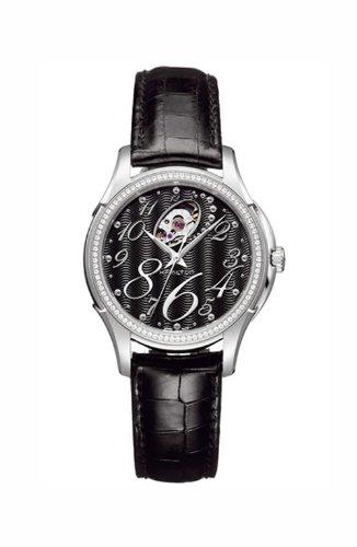 Hamilton Damen Armbanduhr H32485733
