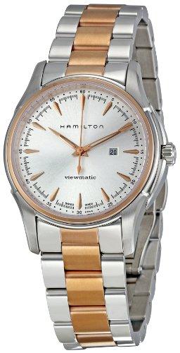 Hamilton Jazzmaster Viewmatic H32305191