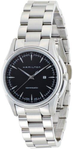 Hamilton Jazzmaster Viewmatic H32325131