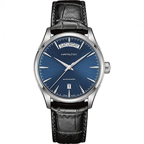 Hamilton Jazzmaster h32505741