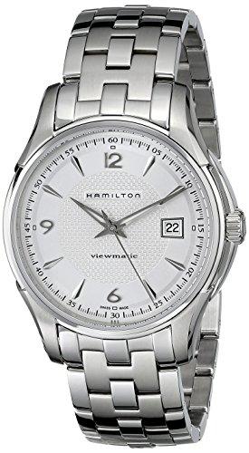 Hamilton Jazzmaster Viewmatic H32515155