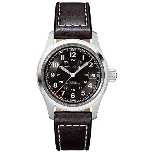 Hamilton H70455733 Armbanduhr H70455733