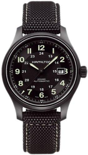 Hamilton H70575733