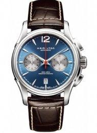Herren armbanduhr Hamilton H32606745