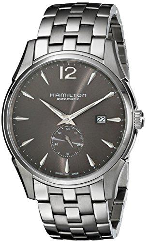 Hamilton Jazzmaster Slim Petite Seconde H38655185