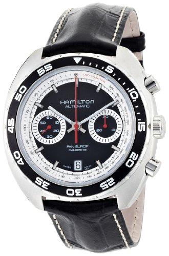 Hamilton Pan Europ H35756735
