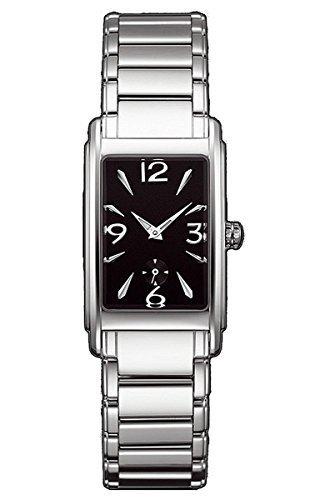 Hamilton Timeless Classic Ardmore H11411135