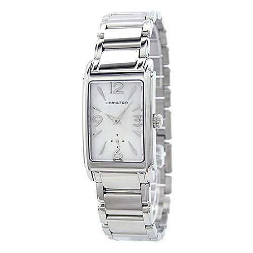 Hamilton Timeless Classic Ardmore H11411155