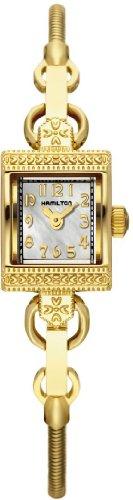 Hamilton Timeless Classic Lady Vintage H31231113