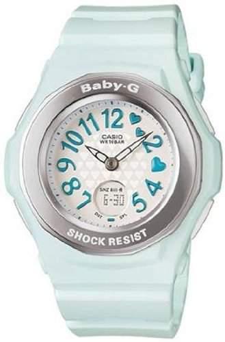 Casio BGA105-2B Uhr