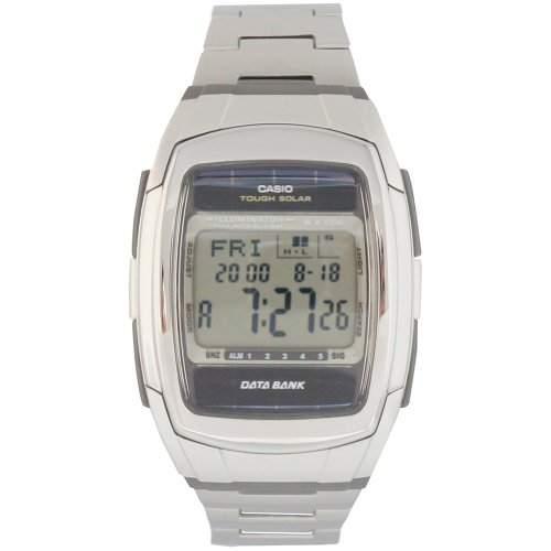Casio DBE30D-1AV Herren Uhr