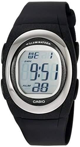 Casio FE101A Uhr