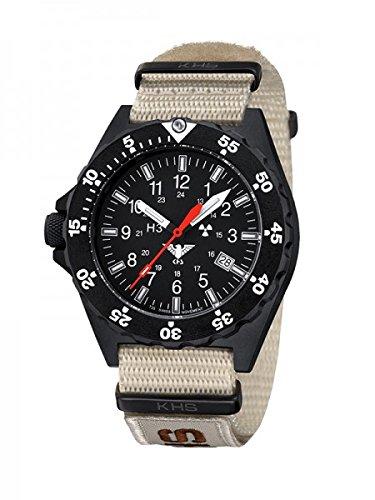 KHS KHS SH NXTLT5 Armbanduhr