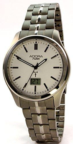 Adora Funk 18199091 Titan Metallband