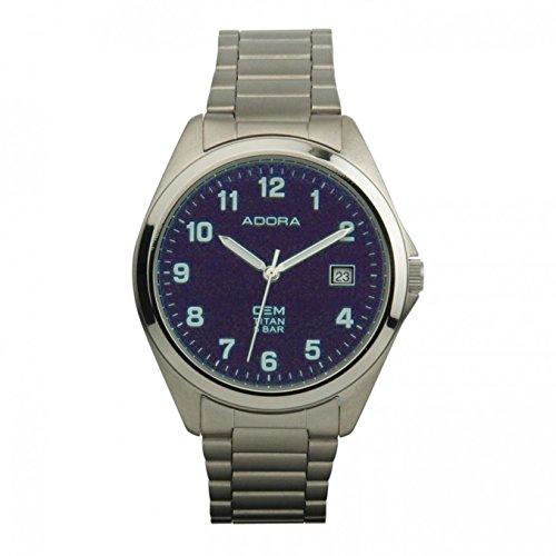 Adora Titan 1 2008XX 001 1 201274 001 Ziffernblattfarbe blau