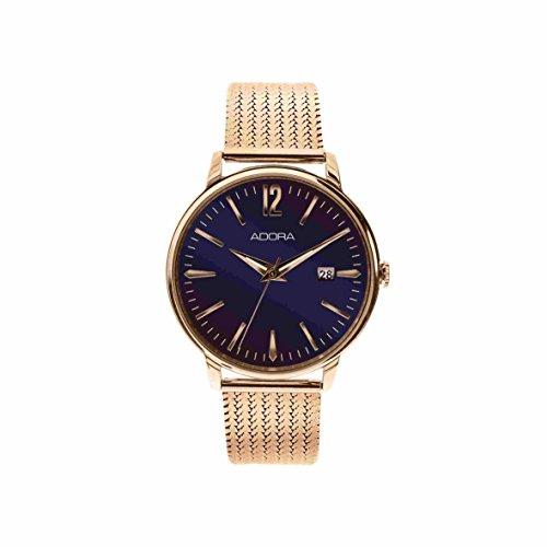 Adora Unisex Armbanduhr 1 202420 001