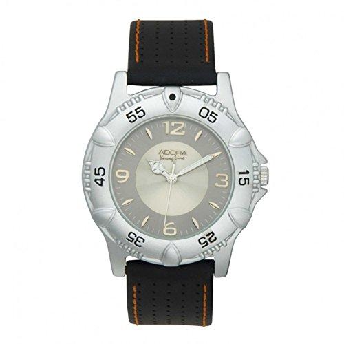 Adora Youngline Kinderuhr 1 11310X 001 Armbandfarbe Orange