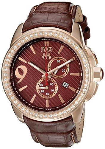 Jivago Armbanduhr JV1531