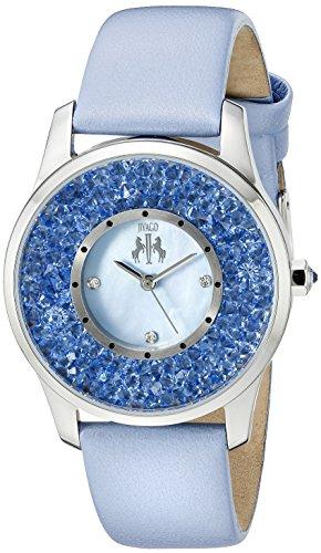 Jivago Armbanduhr JV3417