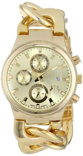 Jivago JV1222 Damen Uhr