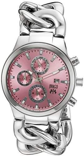 Jivago JV1225 Damen Uhr