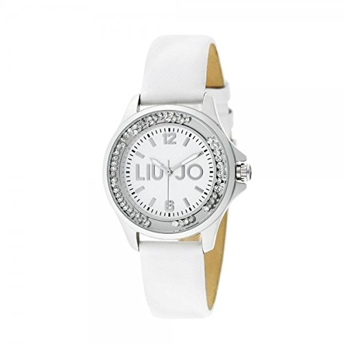Liu Jo Luxury Dancing Mini TLJ740