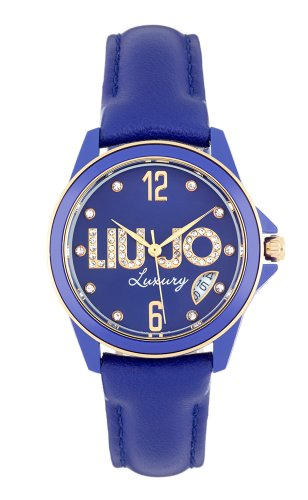 LIU JO LUXURY Olly tlj572