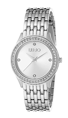 tlj1065 Liu jo Uhr Damen Roxy