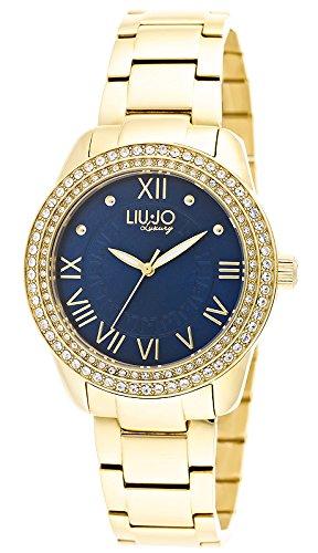 Liu Jo Luxury Princess TLJ899