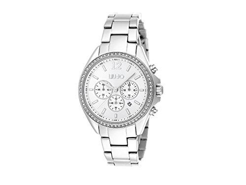 Liu Jo Luxury Premiere Chronograph TLJ1036