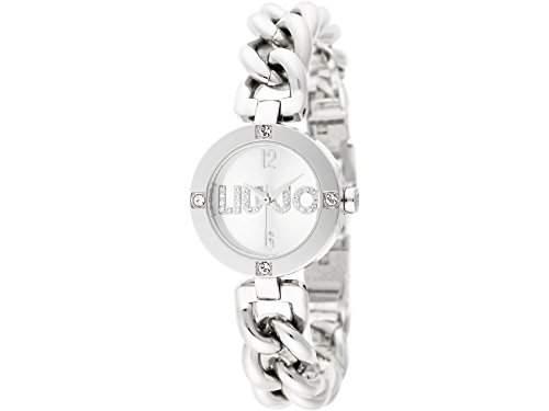 Liu Jo Luxury TLJ718 Koko Damen Uhr