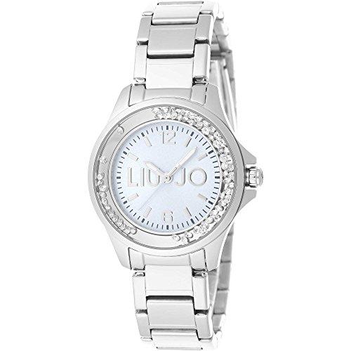 Uhr nur Zeit Damen Liujo Zen Casual Cod tlj1055
