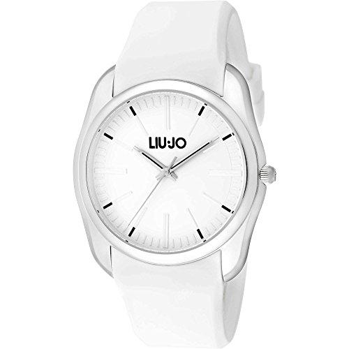 Uhr nur Zeit Herren Liujo Trendy Cod tlj1015