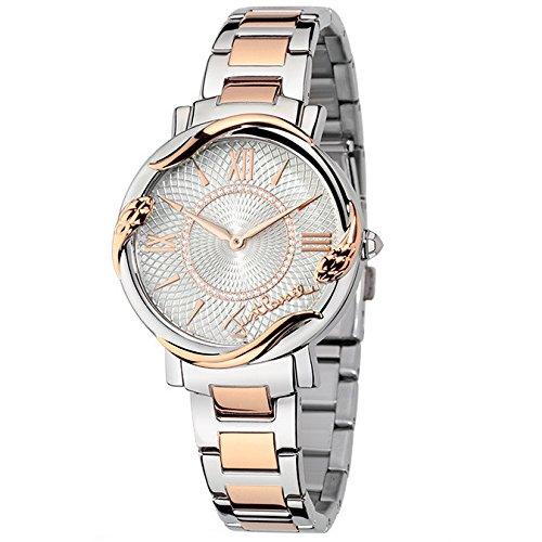 Uhr nur Zeit Damen Just Cavalli Casual Cod r7253551504