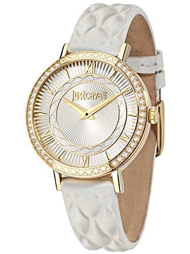 JUST CAVALLI Damen Armbanduhr R7251527503
