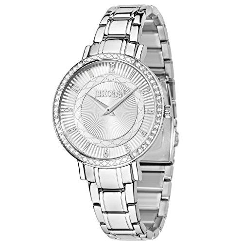JUST CAVALLI Damen Armbanduhr R7253527503