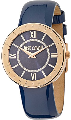 JUST CAVALLI Damen Armbanduhr R7251532501