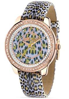 Just Cavalli Leopard R7251586504