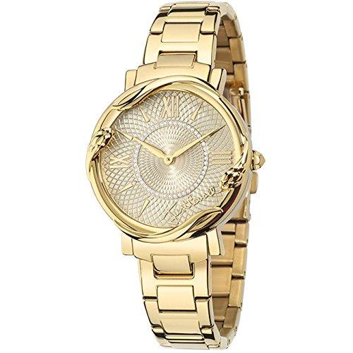 Just Cavalli Just Mirage Damen Armbanduhr R7253551502