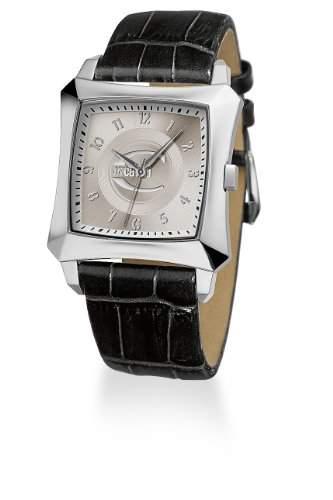 Just Cavalli Blade Gent Herren-Armbanduhr Just time R7251106015