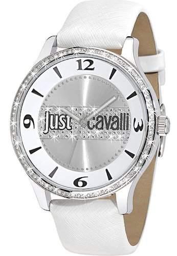Just Cavalli R7251127507 Huge Damenuhr