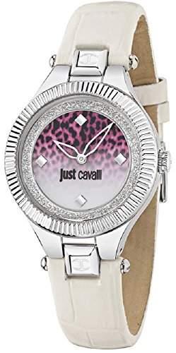 JUST CAVALLI WATCHES INDIE Dame uhren R7251215503
