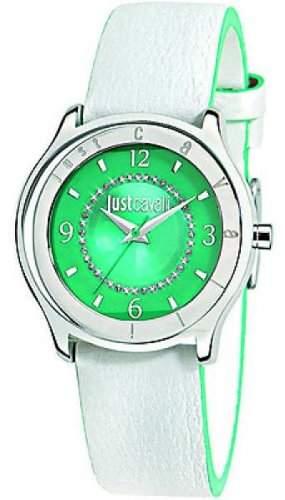 JUST CAVALLI Uhren R7251587501