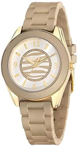 Just Cavalli Just Dream R7251602509-Armbanduhr Damen