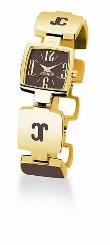 Just Cavalli Light Damen-Armbanduhr Just time R7253105555