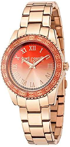 JUST CAVALLI WATCHES SUNSET Dame uhren R7253202506