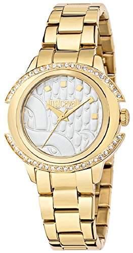 Just Cavalli Watches DECOR Dame uhren R7253216502