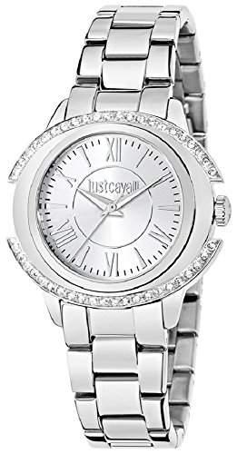 Just Cavalli Watches DECOR Dame uhren R7253216504