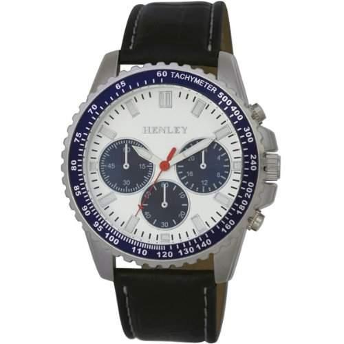 Henley H020706 Armbanduhr - H020706